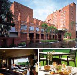 홋카이도 호텔
