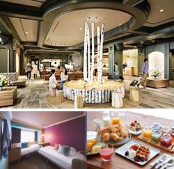 旭川大酒店